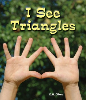I See Triangles, D.H.Dilkes