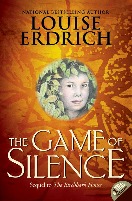 The Game of Silence, Louise Erdrich