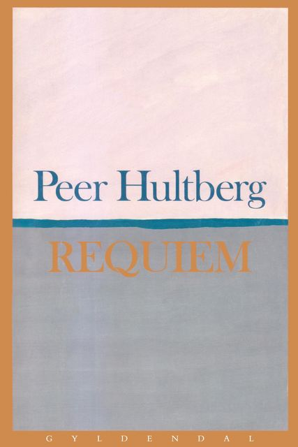 Requiem, Peer Hultberg