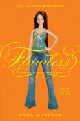 Pretty Little Liars 2 - Flawless, Sara Shepard