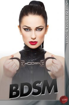 BDSM, Tilly Hunter