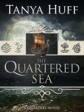 The Quartered Sea, Tanya Huff
