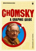 Introducing Chomsky, John Maher