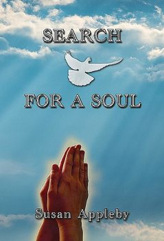 Search for a Soul, Susan Appleby