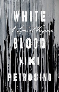 White Blood, Kiki Petrosino