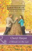 A Minute on the Lips, Cheryl Harper