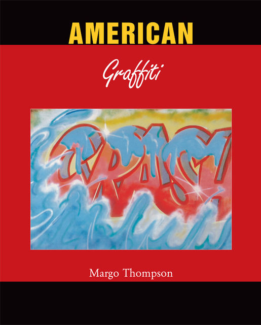 American Graffiti, Margo Thompson