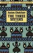 The Three Sisters, Anton Chekhov, Anya Reiss