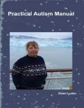 Practical Autism Manual, Dawn Lucan