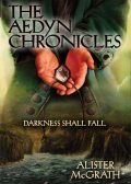 Darkness Shall Fall, Alister McGrath