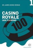 Casino Royale, Ian Fleming