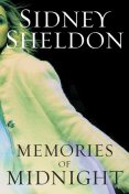 Memories of Midnight, Sidney Sheldon