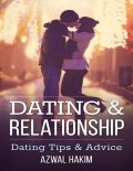 Dating & Relationship : Dating Tips & Advice, Azwal Hakim