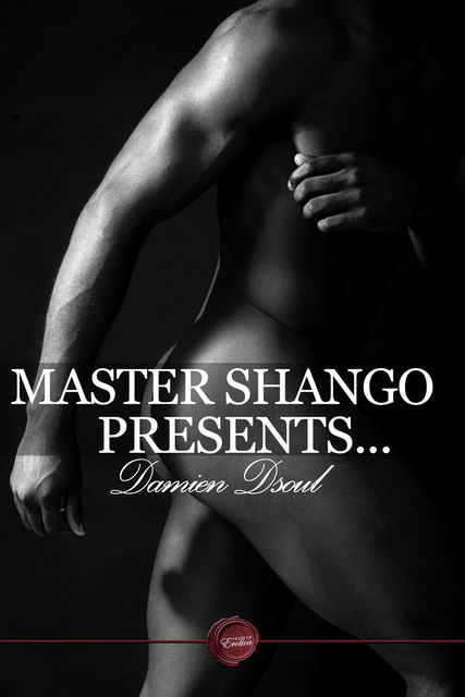 Master Shango Presents – Five Stories, Damien Dsoul
