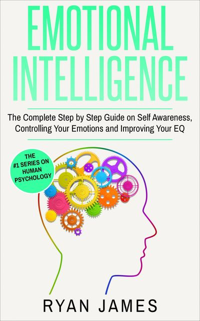 Emotional Intelligence, James Ryan