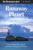 Runaway Planet, The Washington Post