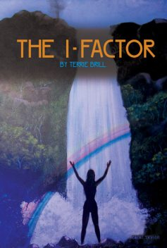 The I-Factor, Terrie Brill