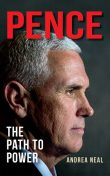 Pence, Andrea Neal