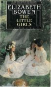 The Little Girls, Elizabeth Bowen