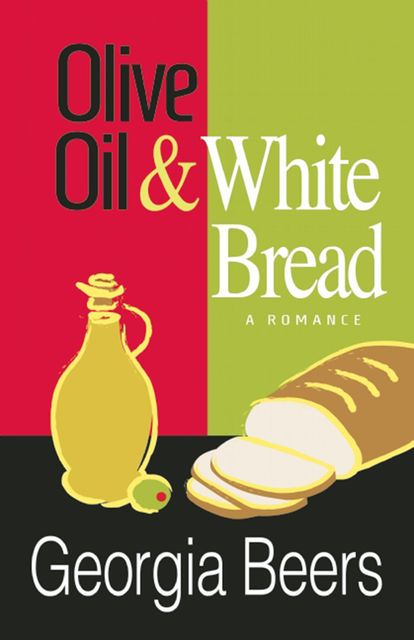 Olive Oil and White Bread, Georgia Beers