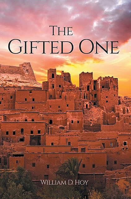 The Gifted One, William D. Hoy
