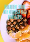 Intermittent Fasting With Metabolism Diet & Ketogenic Diet, Greenleatherr