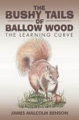 The Bushy Tails of Ballow Wood, James Malcolm Benson