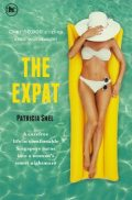 The Expat, Patricia Snel