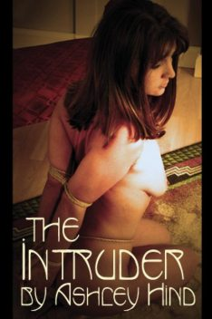 The Intruder, Ashley Hind