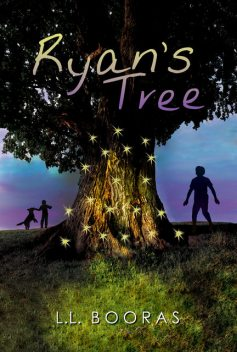 Ryan's Tree, L.L. Booras