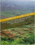 6 Facts Everyone Should Know About the Effects of Deforestation, Samuel Langston