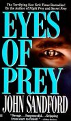 Eyes of Prey, John Sandford