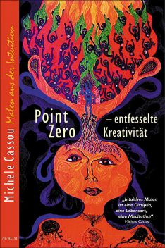 Point Zero, Michele Cassou