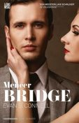 Mr Bridge, Evan S. Connell