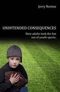 Unintended Consequences, Jerry Norton