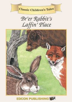 Br'er Rabbit, Edcon Publishing Group