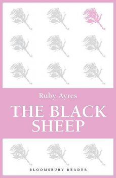 The Black Sheep, Ruby M.Ayres