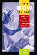 The Wow Climax, Henry Jenkins