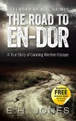 The Road to En-dor, Neil Gaiman, E.H.Jones