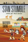 Stan Stumble, Narendra Simone