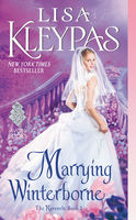 Marrying Winterborne, Lisa Kleypas