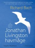 Jonathan Livingston havmåge, Richard Bach