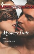Mystery Date, Crystal Green