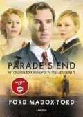 Parade's end, Ford Madox Ford