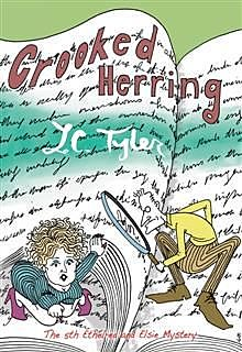 Crooked Herring, L.C.Tyler