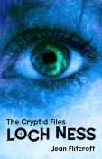 The Cryptid Files: Loch Ness, Jean Flitcroft
