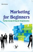 Marketing for Beginners, Bittu Kumar