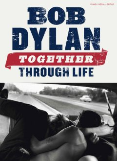Bob Dylan: Performance Artist 1986–1990 And Beyond (Mind Out Of Time), Paul Williams