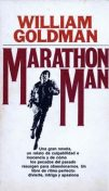 Marathon Man, William Goldman