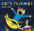 Cat's Pajamas, Thacher Hurd